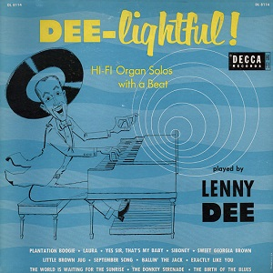 13 - Dee-Lightful Front