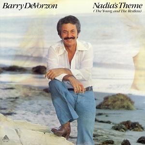 Nadias Theme Devorzon - Front