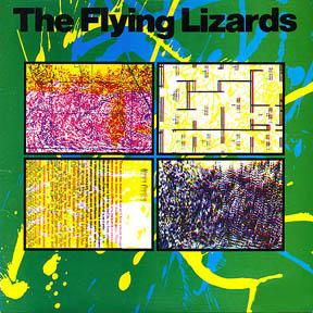 Flyinglizardscover[1]